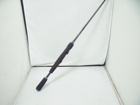 ダイワ STEEZ スティーズ 6011UL/LXS-SMT ファストホーク【中古Cランク】